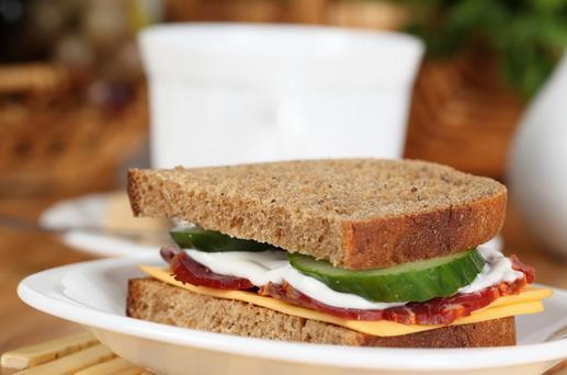 早餐吃错易患病早餐怎样吃才健康